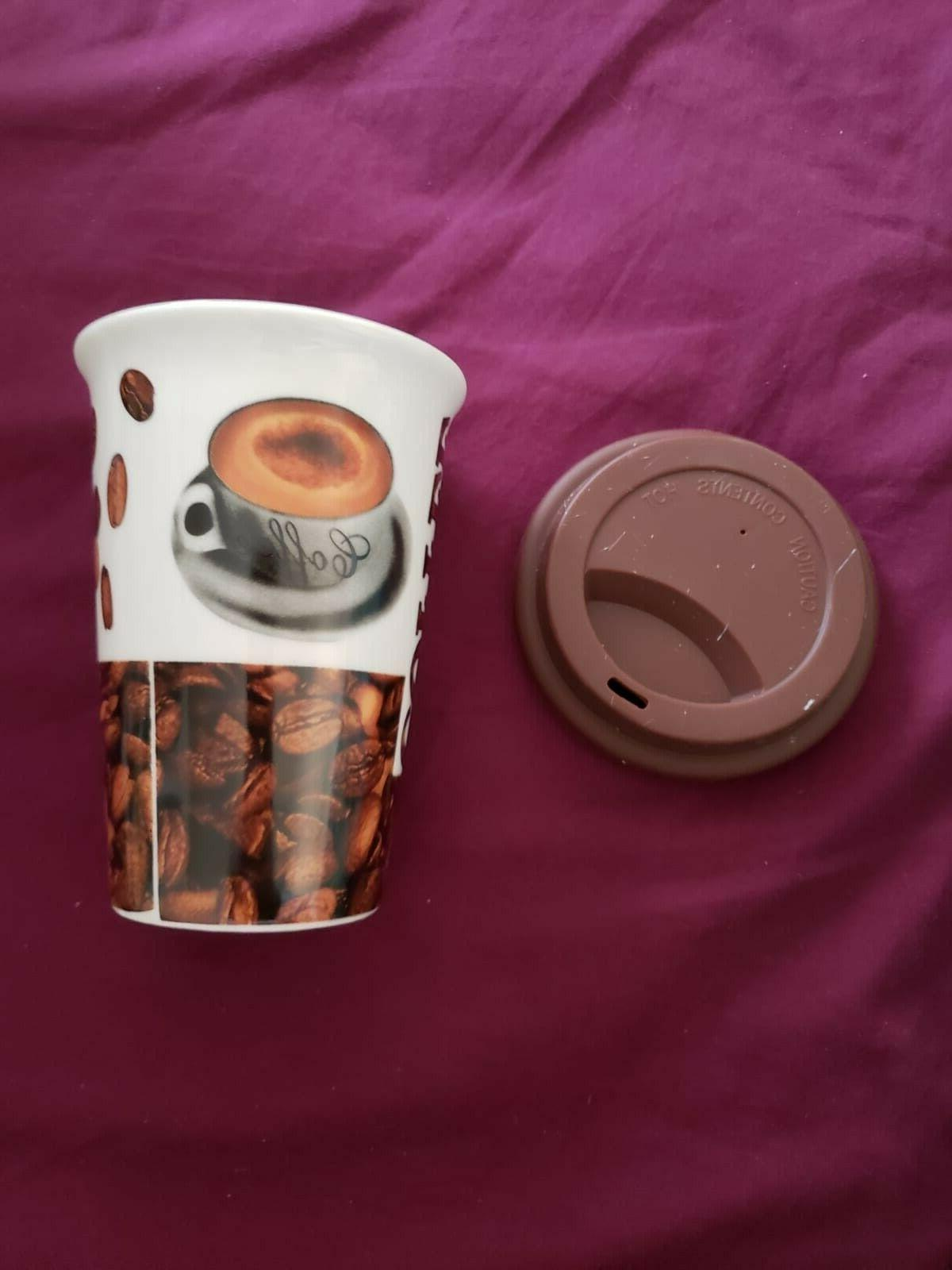 Collectible Coffee