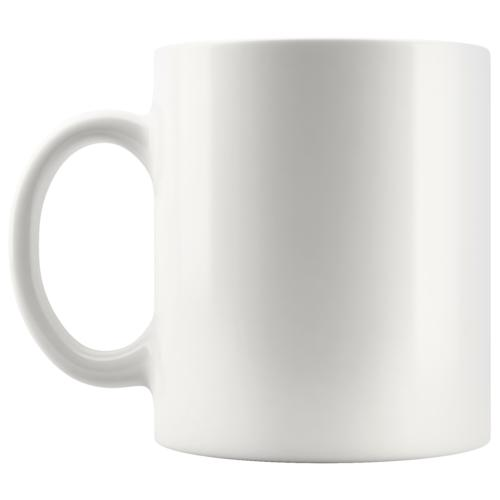 Ncis Gibbs Rules Rules Travel Cup Cup Gift...
