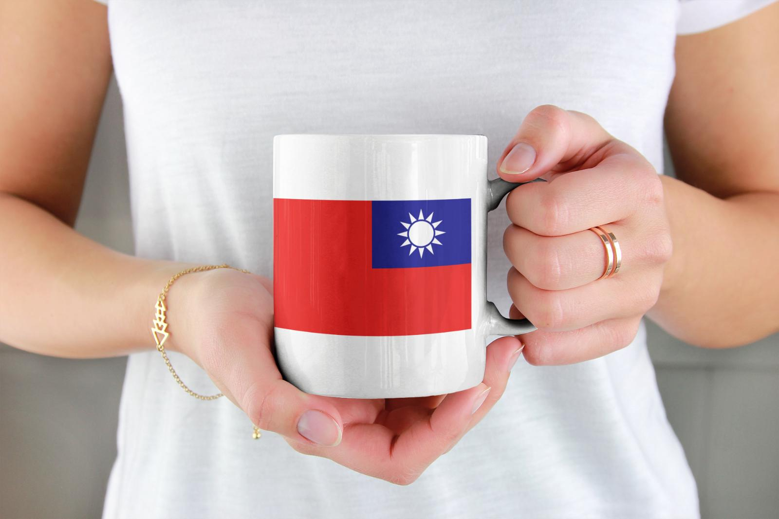 Taiwanese Coffee Him Country Of Travel