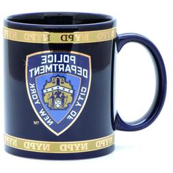 nypd mug new york city police department